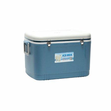 [대원산업] 파트너 레져용 아이스박스 45L