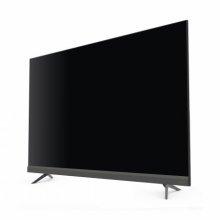 [스탠드기사설치]164cm 안드로이드 네츄럴 S6530GG 스마트 Pure Sound TV