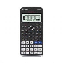 CASIO 공학용 계산기 FX-570EX