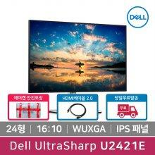 61.13cm UltraSharp WUXGA(16:10) 모니터 U2421E