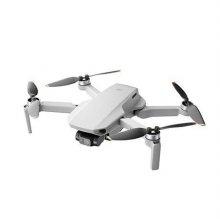 DJI 미니2 플라이 모어 콤보[DJI-MINI2-COMBO]