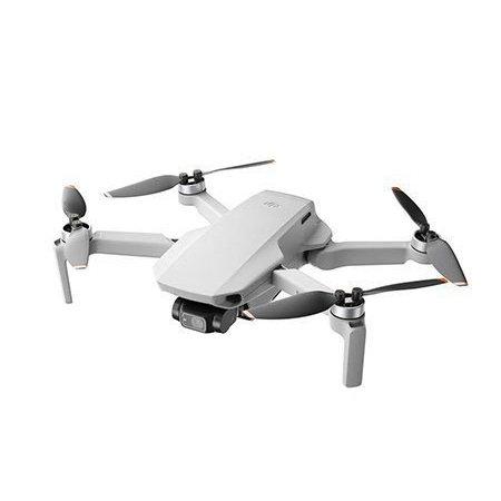 DJI 미니2 플라이 모어[DJI-MINI2][기본/콤보 선택]