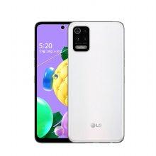 [자급제/공기계] LG Q52 [화이트] [LM-Q520NWH]