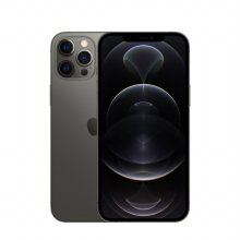 [자급제] 아이폰12 Pro Max, 128GB, 그래파이트