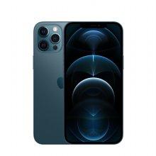 [자급제] 아이폰12 Pro Max, 128GB, 퍼시픽블루