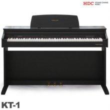 [히든특가]영창 디지털피아노 KT-1/ KT1(로즈우드)전자피아노[설치비 3.5만원]
