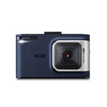 [비노출특가]블랙박스 VSHOT_PLUS 32GB