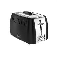 컴팩트 토스터 TT-310NKR [750W/ 2구토스터/ 6단계 굽기조절]