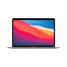 맥북에어 13형 M1 256GB 스페이스그레이