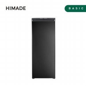 [AR체험] 하이메이드X하이얼 HF-H163ES 1도어 냉동고 [163L]