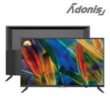 [아도니스 ] 81cm HD LED TV / TS-321PLUS  [벽걸이형 무료 방문설치]