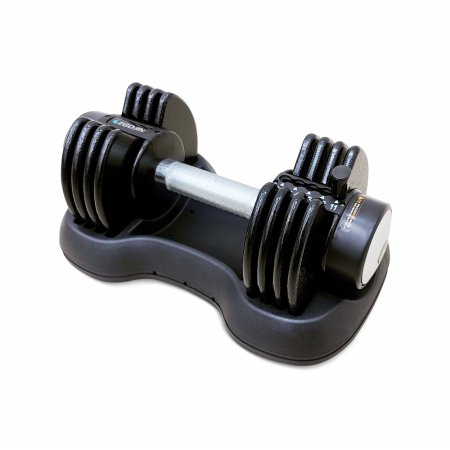 무게조절아령 11kgX1 5단계 중량조절덤벨 홈트