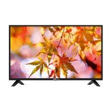 80cm HD TV DH3203HB (스탠드형)