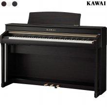 가와이 CA58 디지털 피아노 CA-58