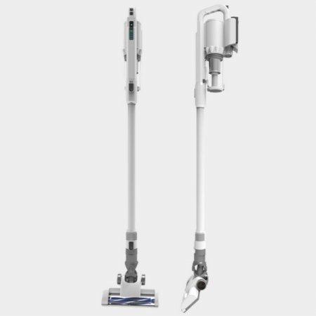 하트만 무선 청소기 HVC-S8850BL 하트만
