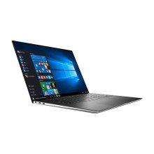 [공식리퍼] XPS 15 9500/노트북/i7-10750H/GTX1650Ti/32G/500GB+512GB