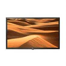 80cm HD TV 32LM580BEND (스탠드형)