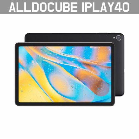 [최대혜택가173,890]직구 iplay40 4G LTE 태블릿PC 8+128GB 글로벌 버전(21년 모델)