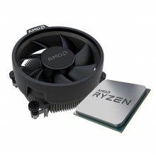 AMD 라이젠3-3세대 3300X (마티스) (멀티팩)