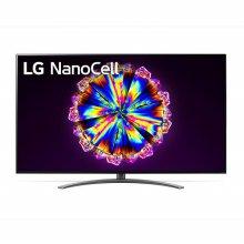 해외직구 LG 75 나노셀 91시리즈 TV 75NANO91ANA (세금+배송비+스탠드설치비 포함)