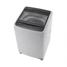 일반세탁기 TR13BL.AKOR [13KG/10년무상보증/펀지물살/위생세탁/스마트인버터/미들프리실버]