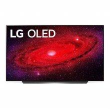 [최대혜택가2,433,090]해외직구 LG 65 OLED CX시리즈TV OLED65CXPUA (세금+배송비+스탠드설치비 포함)