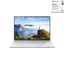 [오피스] LG 그램17 17Z90P-G.AA70K 노트북 인텔 11세대 i7 8GB 256GB IrisXe Win10H 17inch(화이트)