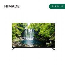 163cm UHD TV HMDH6502UB