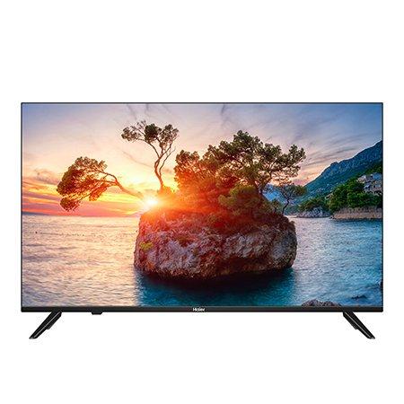 100cm FHD TV LE40K66FB (스탠드형)