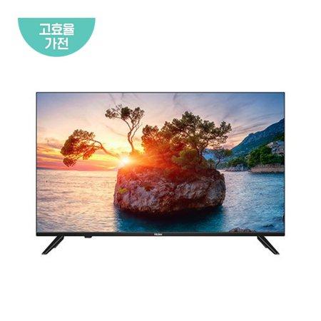 100cm FHD TV LE40K66FB