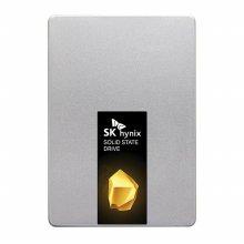 SK하이닉스 Gold S31 SSD (250GB)