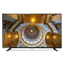 와사비망고 WM UV500 UHDTV MAX HDR 벽걸이기사설치