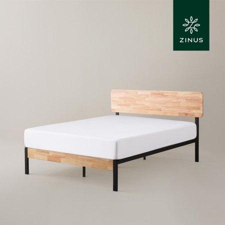 올리비아 침대 프레임(슈퍼싱글)