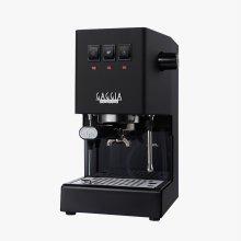 클래식 프로 반자동 커피머신 SUP035RB (썬더블랙)