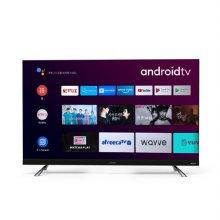 163cm 4K UHD TV T6505TUA (벽걸이형)
