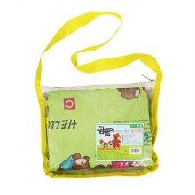피크닉 매트 대나무 소풍 돗자리 야외 캠핑 매트/7FDA1D