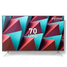 178cm 4K HDR TV / PT700UD (수도권 배송 / 스탠드형 방문설치)