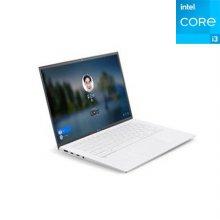 그램14 14Z90P-G.AA30K 노트북 인텔11세대i3 8GB 256GB Win10H 14inch (화이트)