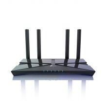 듀얼 밴드 Wi-Fi 6 유무선 공유기[Archer AX20]