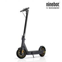 세그웨이 나인봇 MAX SEGWAY NINEBOT MAX
