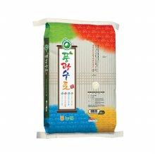 [20년산] 풍광수토 신동진쌀 20kg / 농협쌀 / 당일도정