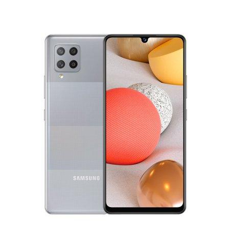 [자급제] 갤럭시 A42, 128GB, SM-A426N