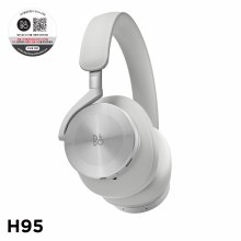 정품 베오플레이 H95 Grey 95주년 기념 무선 헤드폰