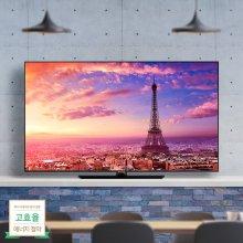 삼성전자 55인치 4K UHD TV HDR 10+ HG55NT670 스탠드 무료설치