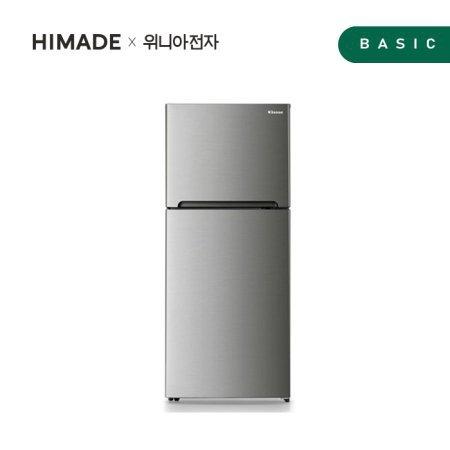 일반냉장고 HDR-G517LHR[510L]