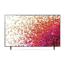 163cm 나노셀 TV 65NANO93KPA (벽걸이형)