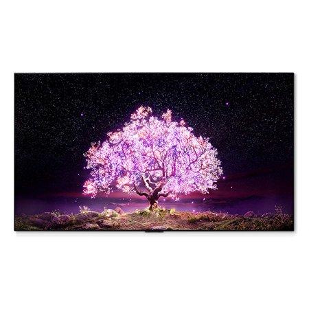 138cm 올레드 TV OLED55G1KNA