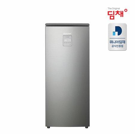 김치냉장고 EDS11EFMMSS (102L / 실버)