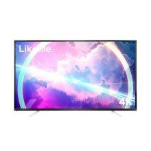 70cm 4K UHD 울트라 TV D2801L (벽걸이형 설치)