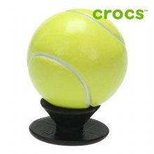 [크록스정품] 크록스 지비츠 /WL- 10007073 / 3D 테니스공